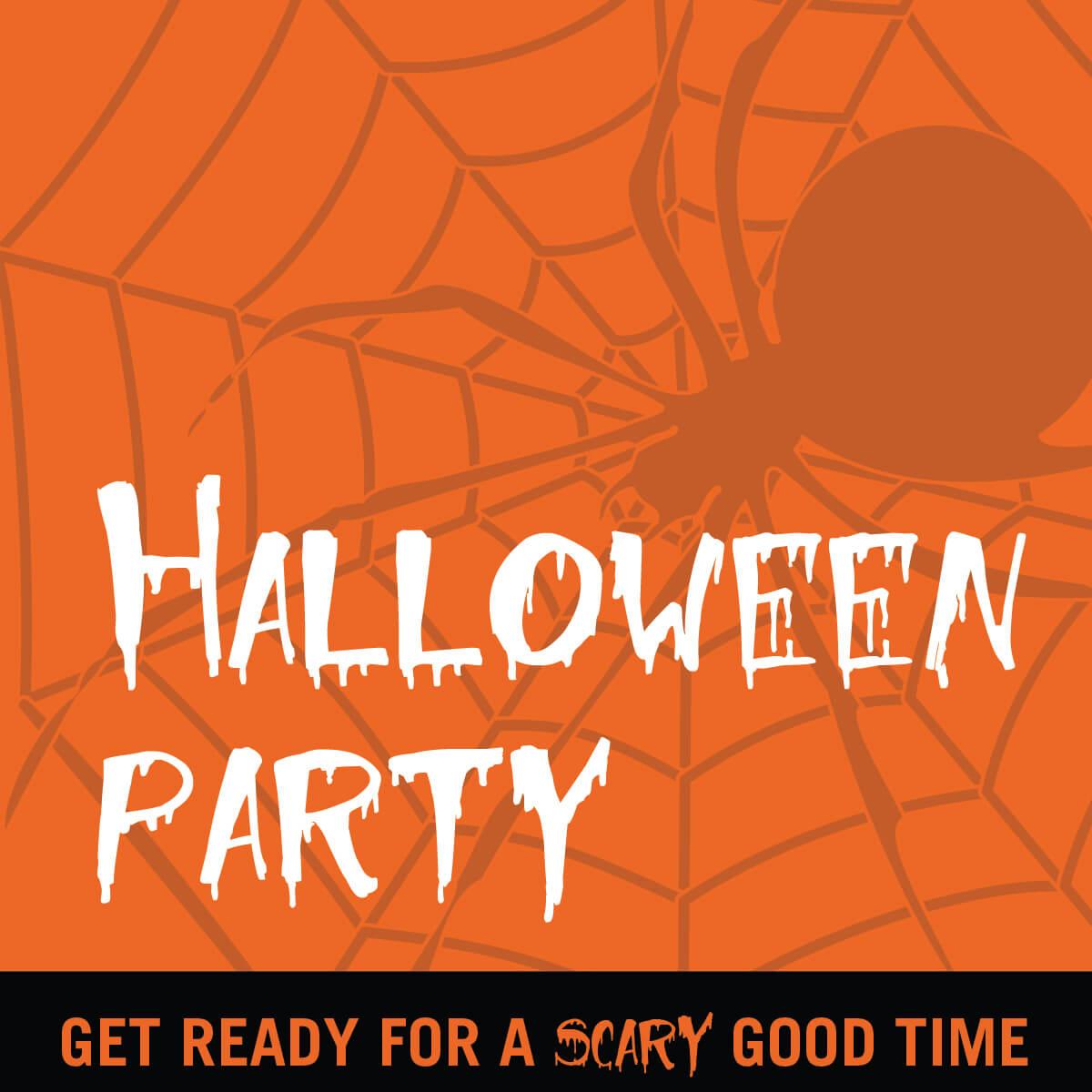 Halloween website-01