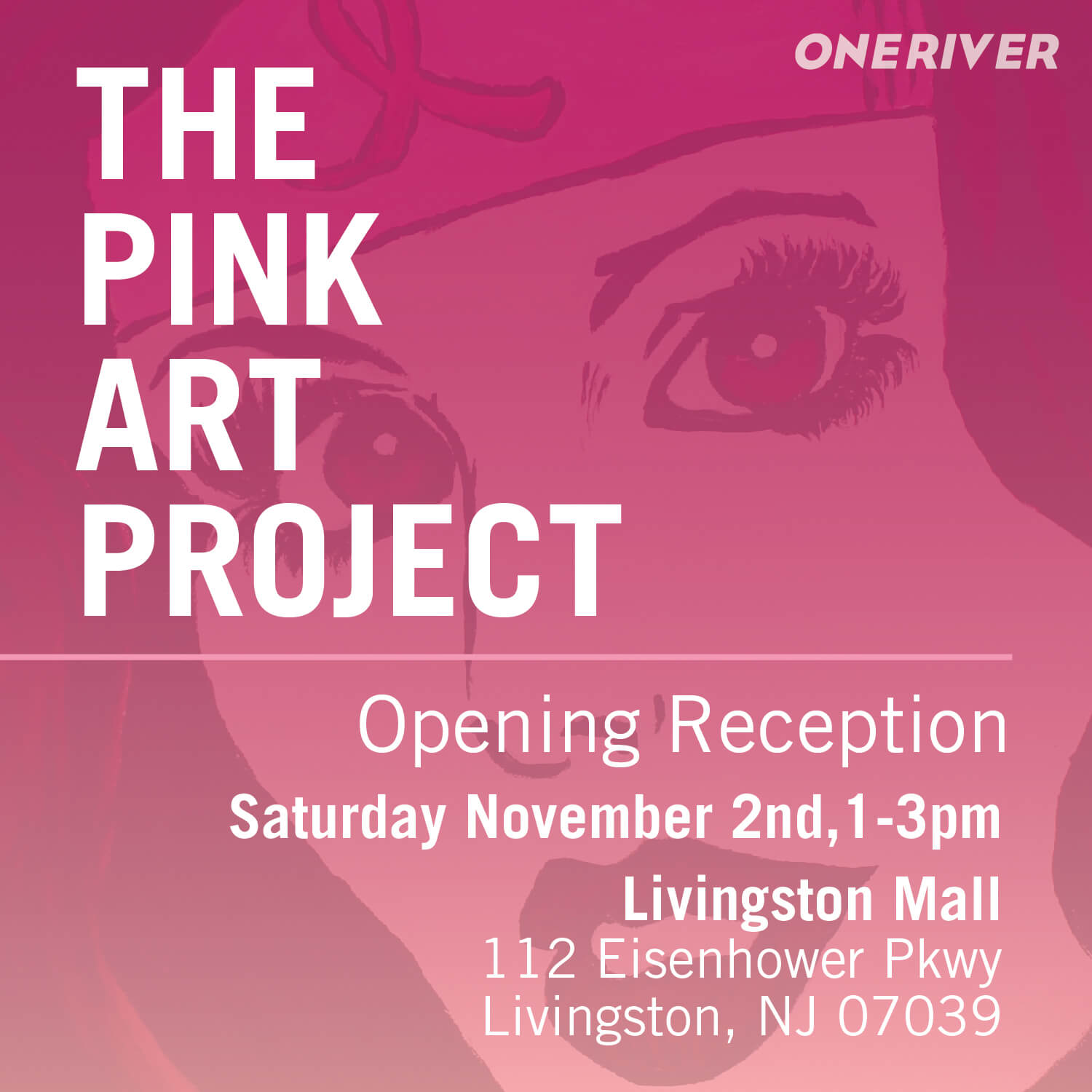 The Pink Art Project_Website Event Listing_FINAL-01