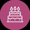 birthday icons-04