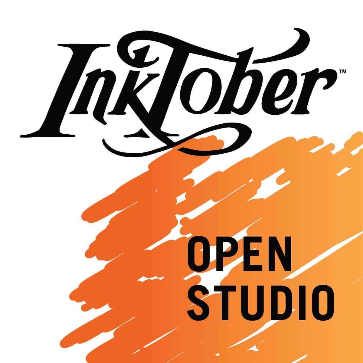 inktober website-01