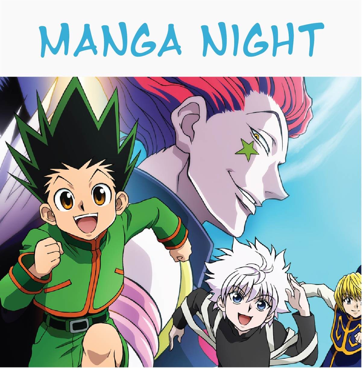 manga night_eblast-03