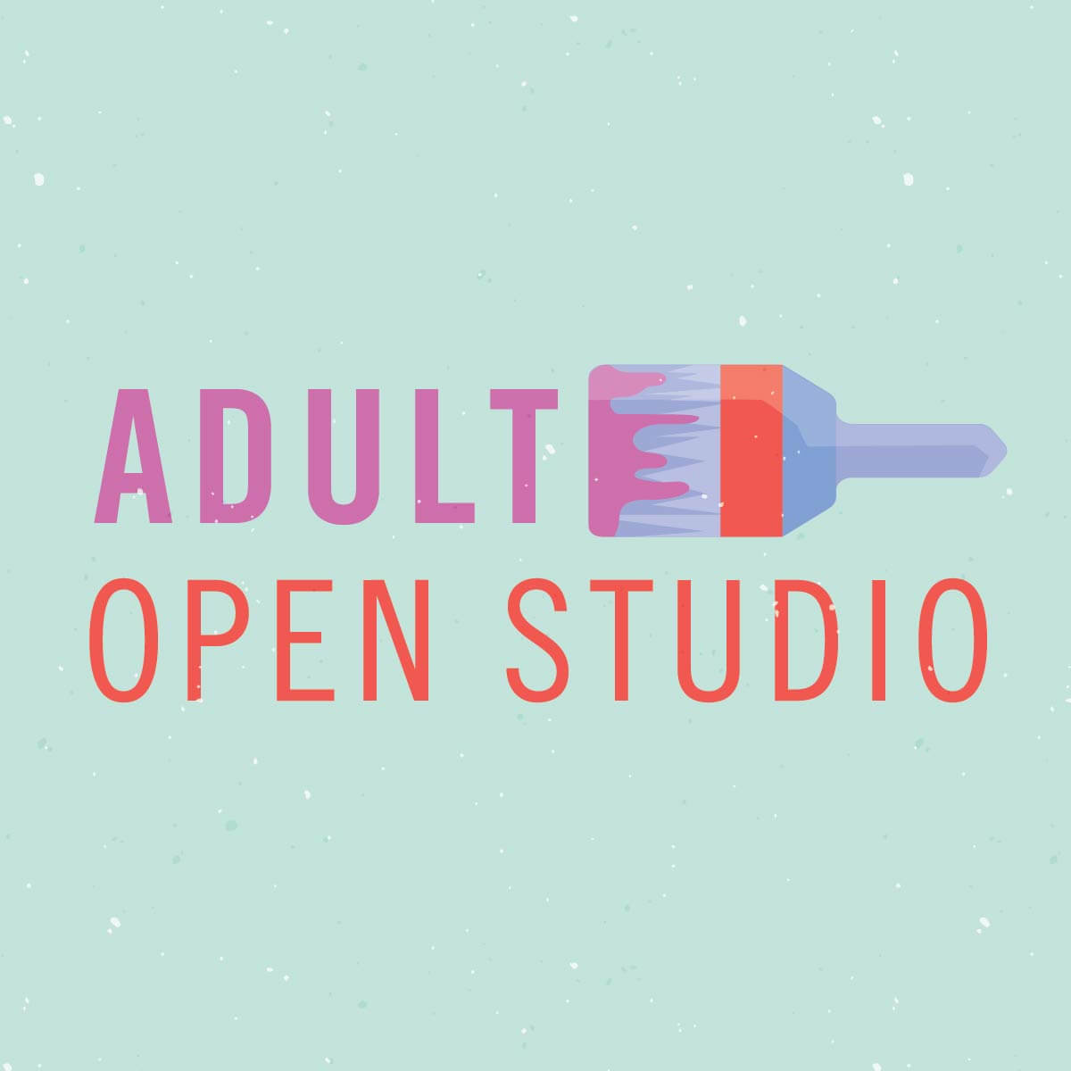 adult open studio-01
