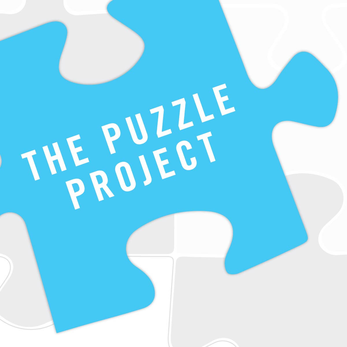 the puzzle project_event listing-01