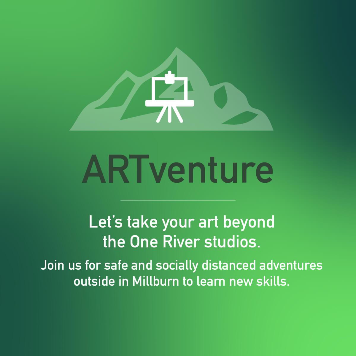 artventure event tile-01