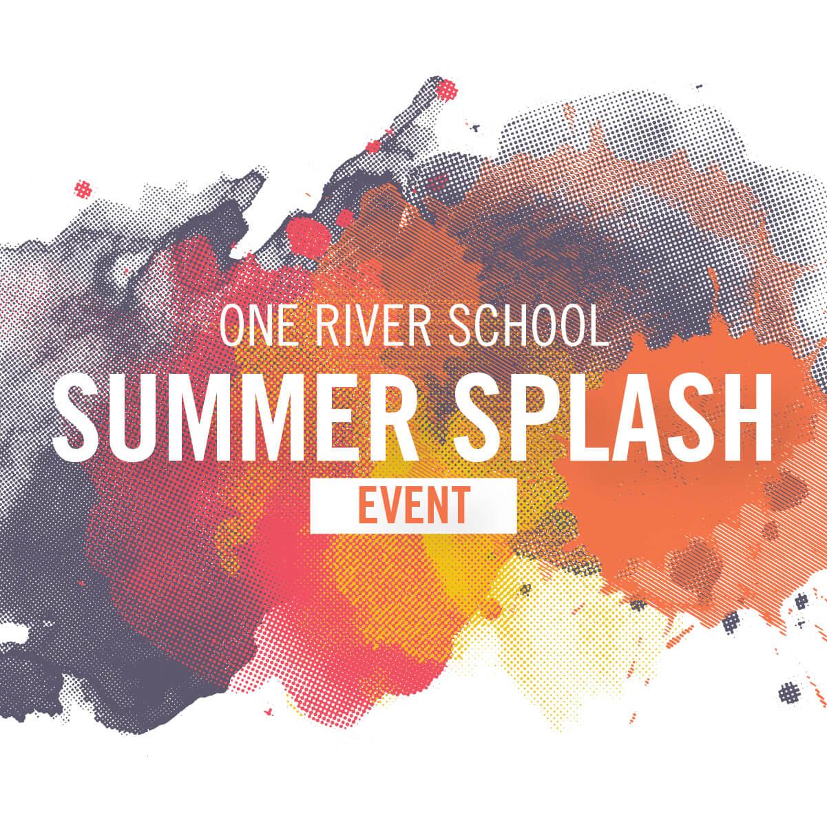 summer splash_event_2020-01