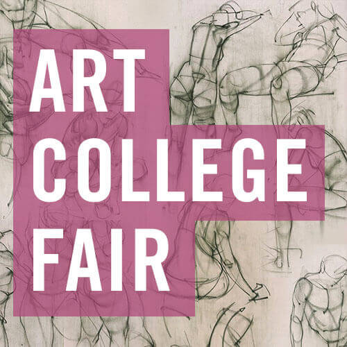 Art-College-Fair-2021